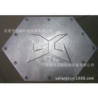 精密加工  铣床加工 切削加工 铝合金件加工