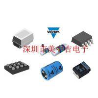 BFC238350513原装供应Vishay系列 NTC/PTC热敏电阻BFC241716203