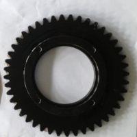 批发供应织带机配变位齿轮 齿轮配件纺织机械