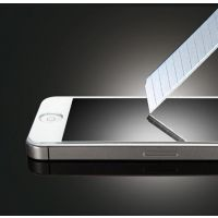 厂家批发直销各系列手机钢化玻璃膜/苹果/三星/小米/