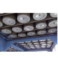 工业除尘滤筒 粉尘滤筒k3566