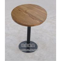 供应江浙沪咖啡厅桌椅(南京咖啡厅桌椅定制)