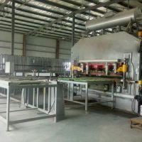 供应短周期快速贴面设备专业生产厂家-青岛国森机械