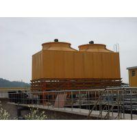 菱电牌圆型玻璃钢冷却塔CT-225T/湖南菱电方冷却塔厂家/横流方形菱电冷却塔RT-3500L/DB