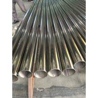 输送用管,工业用管304,GB/T2012焊接钢管