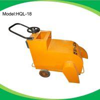 厂家直销HQL-18电动沥青切缝机