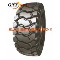 厂家直销16/70-24工程机械轮胎 装载机轮胎 推土机轮胎 价格超低