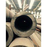 45#无缝钢管 大口径厚壁无缝钢管提供零切割 保证材质 规格齐全 245*55