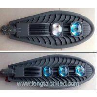 2015LED路灯新款灯具,尽在梧州玉林防城港龙泰西光电科技15777628814