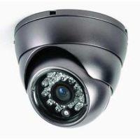林州监控公司|林州摄像头安装公司|林州摄像头销售|林州监控