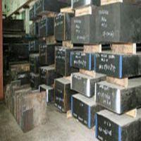 供应W18Cr4V高速钢,现货供应优质W18Cr4V高速工具钢