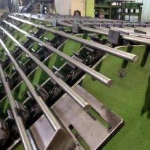 供应国产65MN U21652碳素结构钢