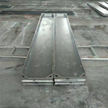 生产阀门井盖、水表井盖、标准井盖,来图来样定制
