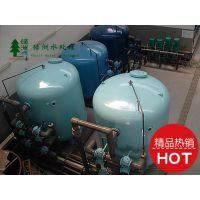 广东水处理设备<绿洲>【广东十大水处理公司】