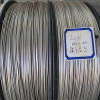专销高纯度99% 纯镁带 强度高镁合金AZ31 AZ91 MB8焊接丝材