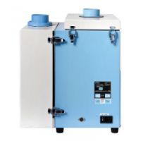 日本智科CHIKO: 型号:CBA-1000AT2-HC-DSA-V1工业集尘机除烟雾