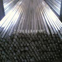 进口高耐磨534A99合金圆钢 小直径冷拉轴承钢