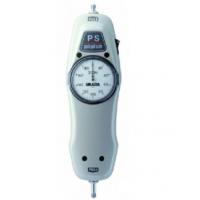 进口濁度計 TS-TB-2P优惠销售