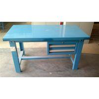 广西工作台|百利丰工业设备|铁板工作台