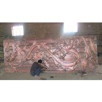 北京浮雕定制厂家 北京浮雕定制价格 北京浮雕定制公司