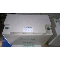 德国松树蓄电池SB12V140现货直销价格