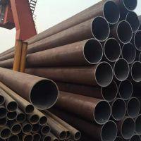 供应销售大庆讷河泰安齐齐哈尔北安加格达奇无缝管 镀锌管焊管钢管尺寸