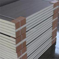 奥科科技(在线咨询),聚氨酯保温板,聚氨酯保温板检测
