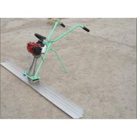 进口地面调节杆型,大理进口地面调节,进口地面调节选可耐机械