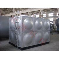 天津,唐山,保定玻璃钢水箱/不锈钢水箱