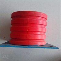 聚氨酯缓冲器,聚胺酯,瑞阳起重