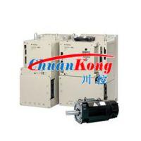 专业维修安川37KW安川电机SGMVV-3GADB61 3GA3DLN轴承卡死,输出无力,发热等故障