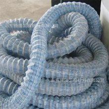 山东腾疆直销软式透水管,各种排水土工材料隧道地下道排水管