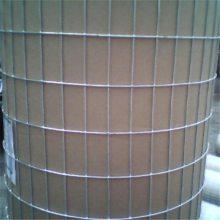 热镀锌电焊网 铁丝网价格 青岛电焊网