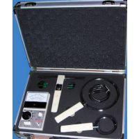FA-RJ-2高频电磁场近区场强测定仪,近区场强仪