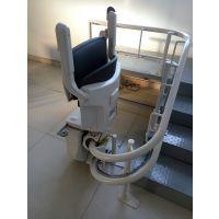 智能座椅电梯进口设备 曲线楼梯升降椅设计图品牌供应 启运连云港市 拉萨市