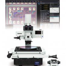 奥林巴斯STM7工具测量显微镜