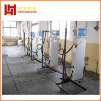 上海浦东新区液化气加气设备、全自动加气装置、全自动称重装置设备生产厂家