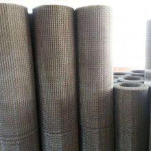 长春1毫米镀锌挡粮网厂家折扣价-5目储粮钢丝网多少钱一平米?