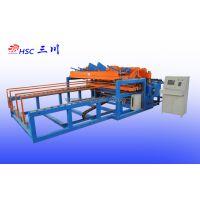 护栏网机,钢筋网排焊机,电焊网排焊机