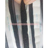 喇叭网贴合机 导光麦拉片 发泡橡胶垫品质保证