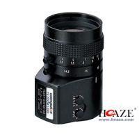 T6Z5710PDC-CS|监控镜头|5.7-34.2mm镜头|长焦镜头|电动镜头