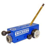 德国仪力信Erichsen293铅笔硬度计