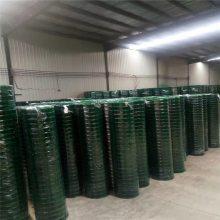 山东养殖网 绿色养殖网 鸡网围栏网