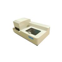 吉大小天鹅GDYN-402SD/菊酯农药残留检测仪
