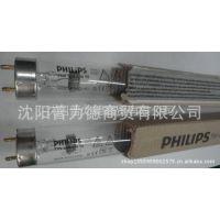 供应UV紫外线杀菌灯G36T8/TUV36W医用灯管