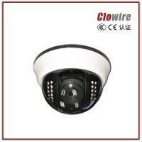 clowire智能 高清网络监控摄像机 智能家居系统代理 T7812IP 2