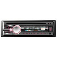 车载DVD,CD,VCD,播放器,收音机,卡机