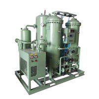纯度93%工业制氮机|纯度90化工制氧机 2015年
