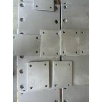 大量供应幕墙干挂件 挂件 冷镀锌热镀锌钢板 厂家生产 质量放心