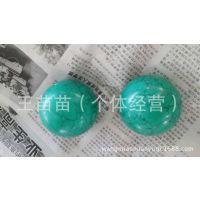 玉器批发绿松石手球 健身球 手把件工艺品Q01